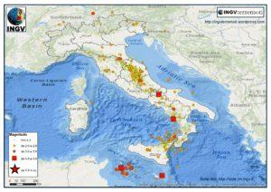 italia-sismica