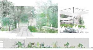 il-quartiere-di-copenhagen-esempio-di-architettura-climaticamente-resiliente