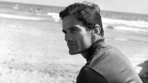 pier-paolo-pasolini-a-51-anni-dalla-sua-scomparsa-un-vuoto-ancora-incolmabile