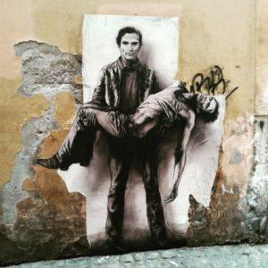 pier-paolo-pasolini-street-art