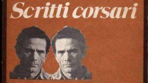 scritti-corsari