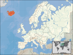 pirati-islanda-cartina