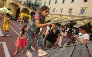 bambini-che-giocano-focus