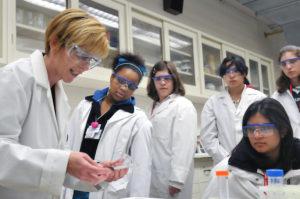 donne-scienziate