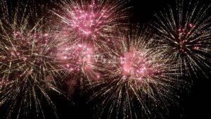fuochi-di-artificio