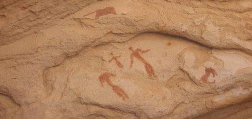 grotta-dei-genitori-scoperta-da-marco-morelli