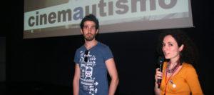 immagine-del-cinema-autismo