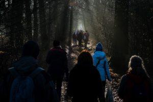 in-cammino-verso-calau-dove-trascoreranno-il-capodanno