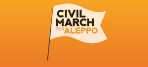 logo-per-la-marcia-civile-for-aleppo