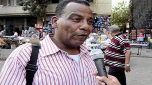 mohamed-abdallah-capo-del-sindacato-egiziano-degli-ambulanti