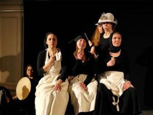 san-vittore-globe-theatre