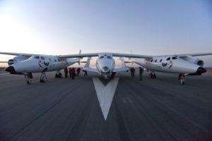 spaceshiptwo-presto-turismo-spaziale-anche-in-italia
