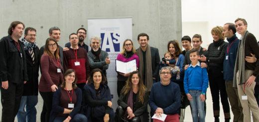 staff-as-film-festival