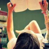 leggere-3