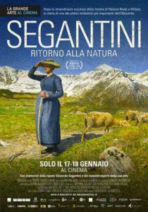 locandina-del-documentario-segantini