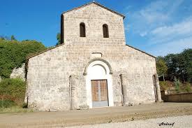 Basilica San Paride