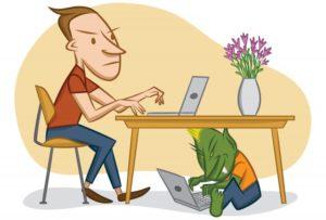 basta-insulti-sul-web-lo-dice-la-corte
