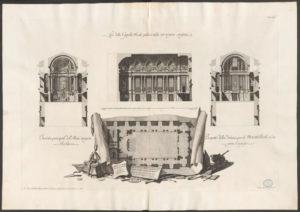 dichiarazione-dei-disegni-del-reale-palazzo-di-caserta-di-luigi-vanvitelli