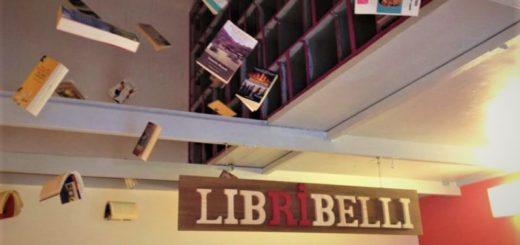 LibriBelli di Trieste