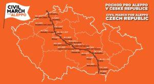 mappa-della-reppublica-ceca