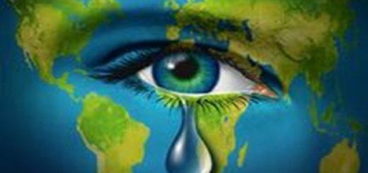 mondo-che-piange