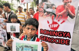 rohingya-genocidio-lettera-aperte-onu