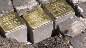 pietre d'incimapo