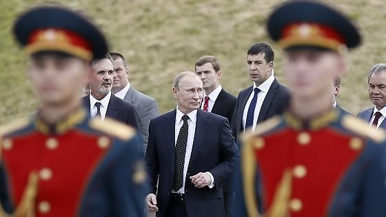 sanzioni-alla-russia-2