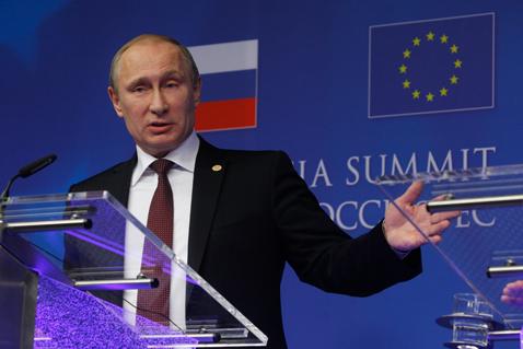 sanzioni-alla-russia