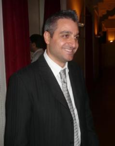 Danilo Bughetti