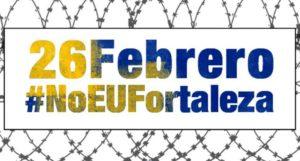 Logo no EuFortaleza