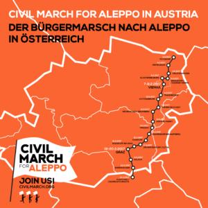 Mappa Austria 2 febbraio