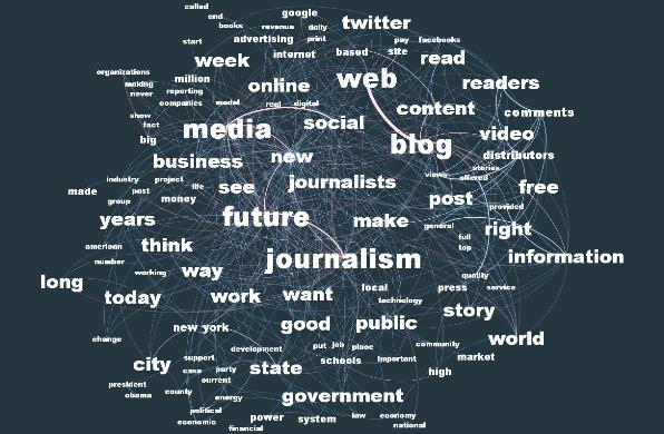 giornalismo noioso 3