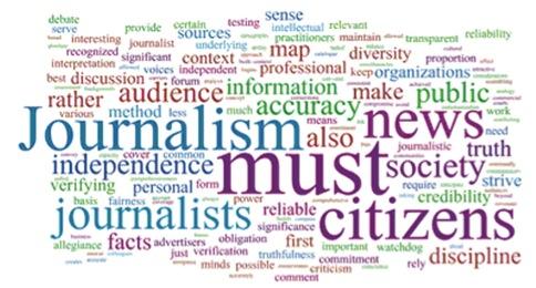 giornalismo noioso 4