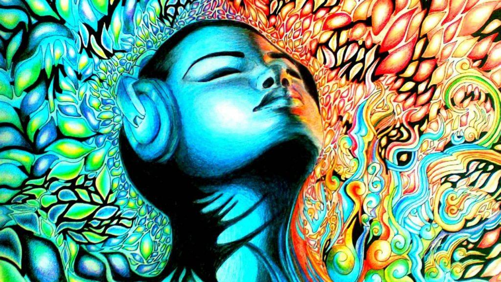 musica e lsd 3