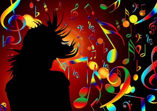 musica e lsd 4
