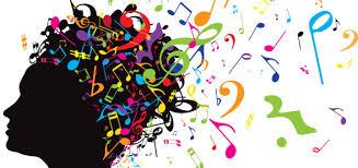 musica e lsd