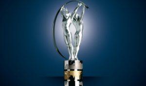 premio Laureus Awards