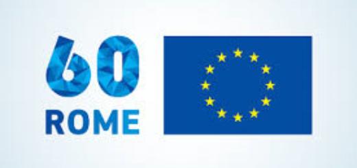 60 anni rome