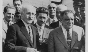 Arturo Toscanini - Scala 1946