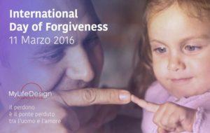 Giornata internazionale del Perdono
