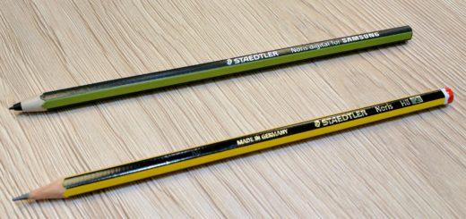 samsung-staedtler-pencil-0