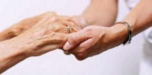 Alzheimer novità ricerca