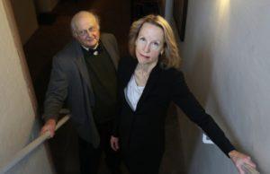 Angus Deaton e Anne Case ricerca morti bianchi usa