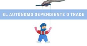 Autonomo dipendente Spagna