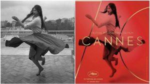 Cannes le 2 Cardinale
