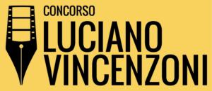 Concorso Vincenzoni 2017 per Soggetti Cinematografici