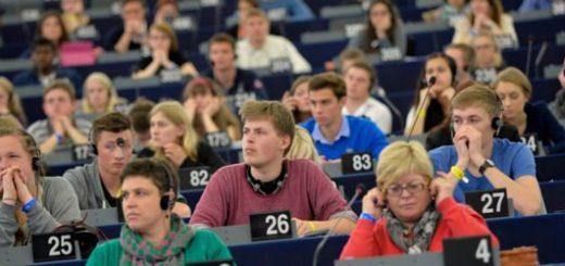Dodo giovani europei