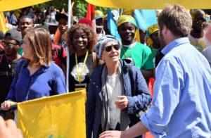 Emma Bonino 20 maggio