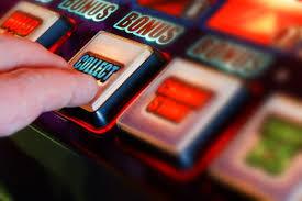 Norme a contrasto del gioco d'azzardo